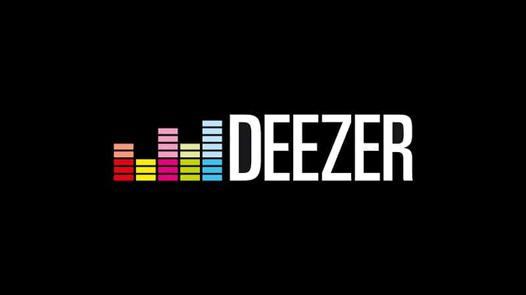 abonnement musique en ligne