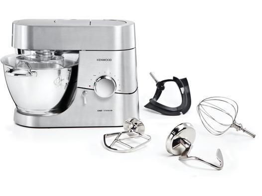 accessoire robot kenwood chef