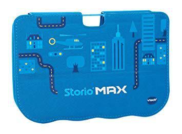 accessoire storio max 5