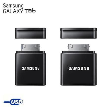 adaptateur usb pour tablette samsung galaxy tab 2