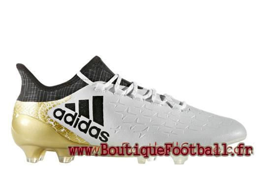 adidas foot homme