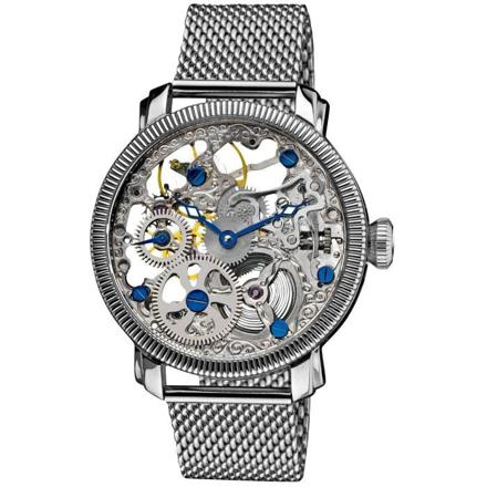 akribos montre homme