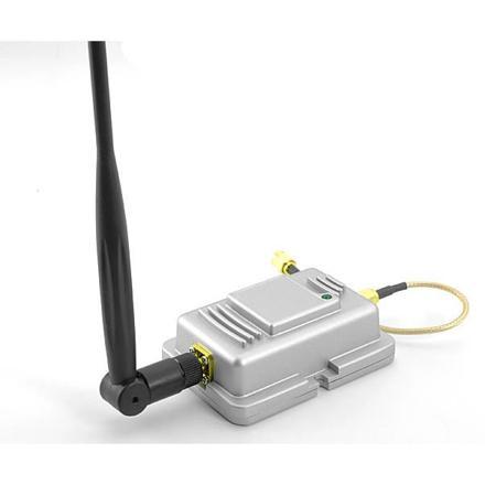 ampli pour wifi