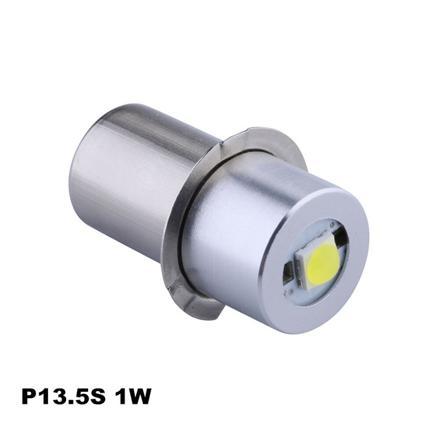 ampoule led pour lampe de poche