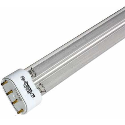 ampoule uv 36w