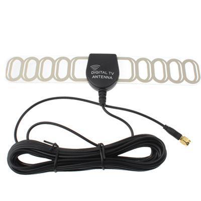 antenne tnt pour voiture