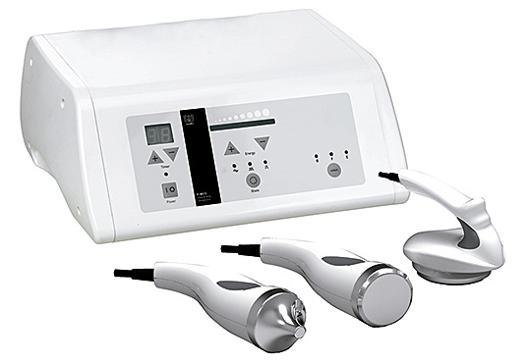 appareil a ultrason