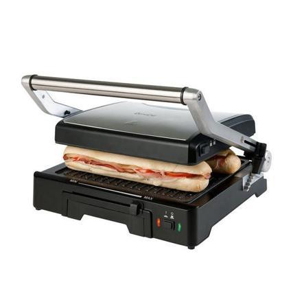 appareil grill viande