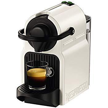 appareil nespresso