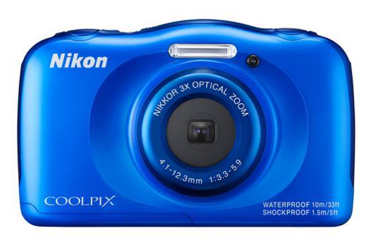 appareille photo pour enfant