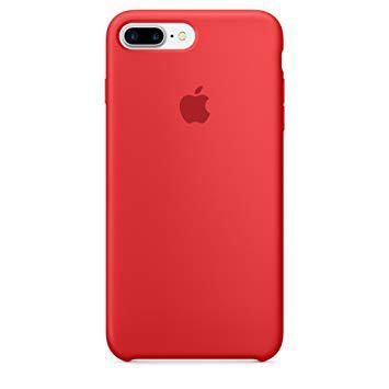 apple coque iphone 7 plus