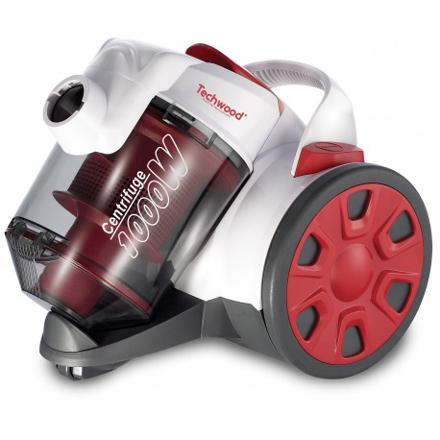 aspirateur 1000w