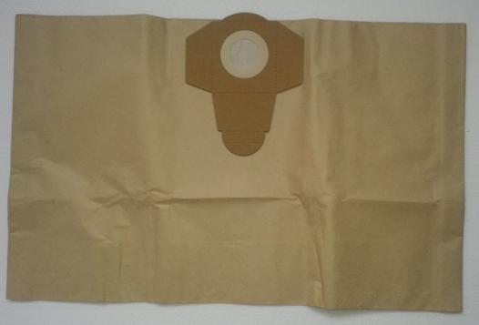 aspirateur parkside sac