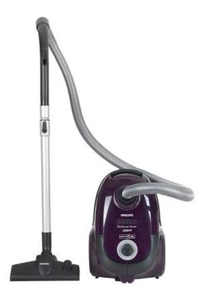aspirateur philips
