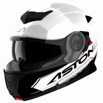 astone helmets casque modulable rt1200