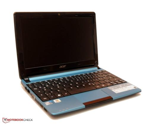 asus acer one