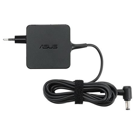 asus chargeur pc portable
