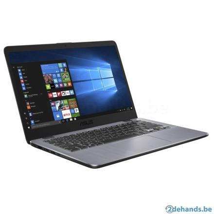 asus pc portable i7