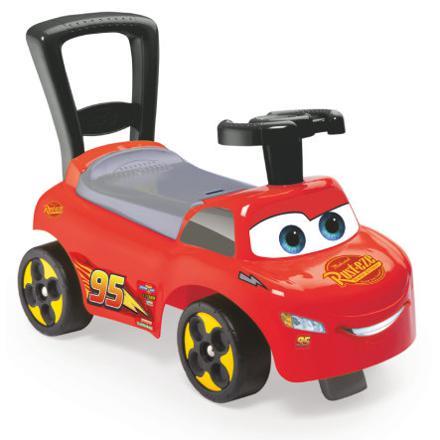 auto smoby