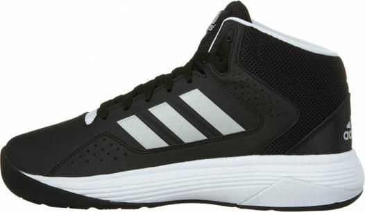 newest collection 7e26f 36300 Basket adidas cloudfoam