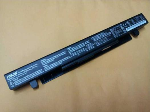 batterie asus r510c