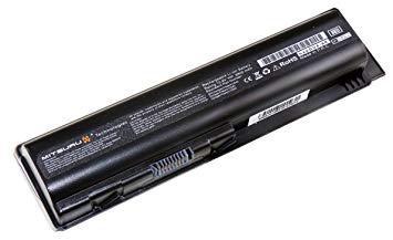 batterie ordinateur