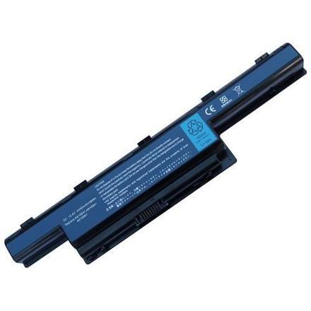 batterie pc portable acer aspire
