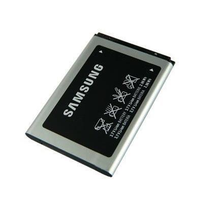 batterie portable samsung
