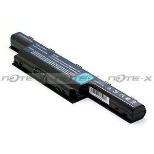 batterie pour pc packard bell