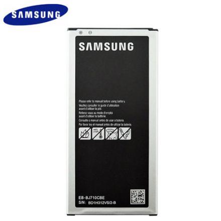 batterie samsung galaxy j7