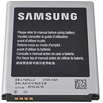 batterie samsung galaxy s 3