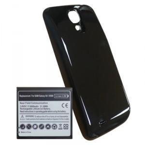 batterie samsung galaxy s4 haute capacité