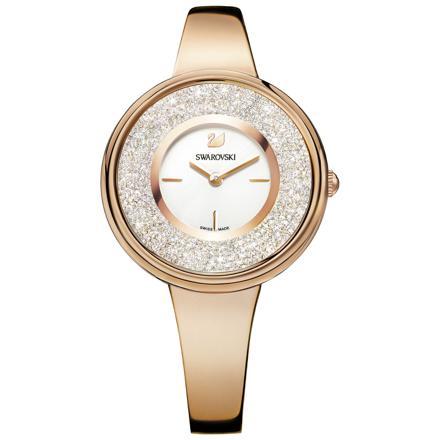 belle montre pour femme
