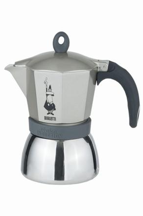 bialetti induction