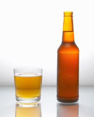bière et diarrhée