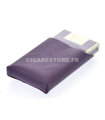 boite a cigarette slim