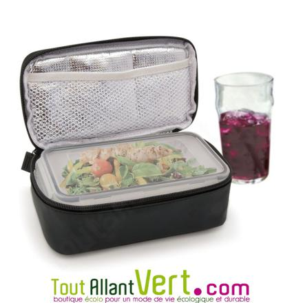 boite alimentaire isotherme chaud