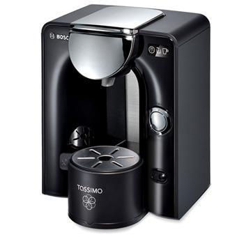 bosch machine à café