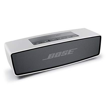 bose mini sound