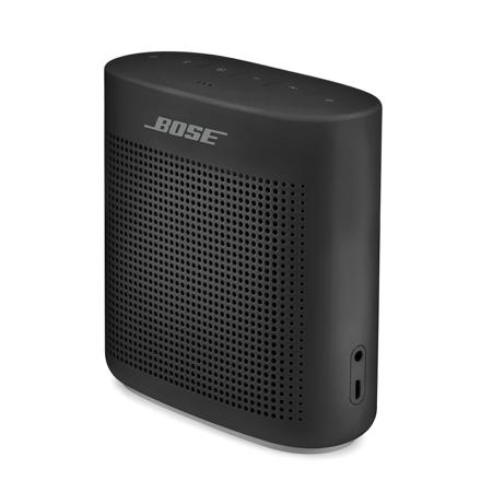bose soundlink color 2