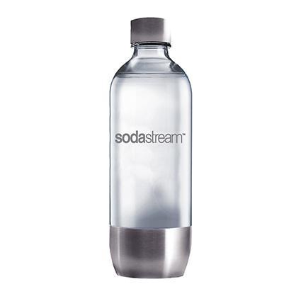 bouteilles sodastream