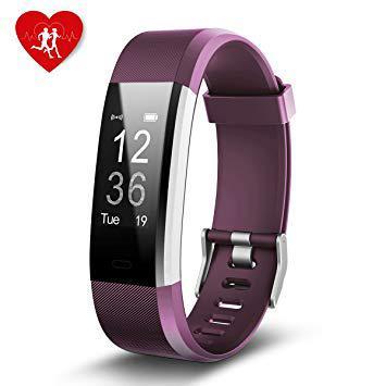 bracelet activité