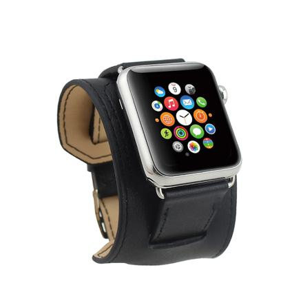 bracelet apple watch 2