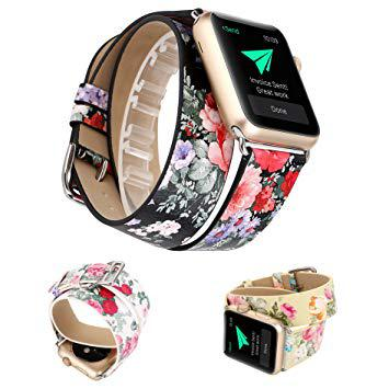 bracelet apple watch femme