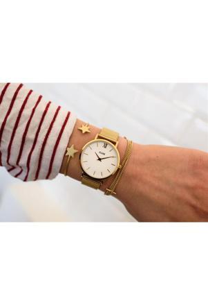 ••▷ Meilleur Bracelet cluse minuit   Les Tests et Avis en 2019 avec  Comparatif   42c2941b0d70