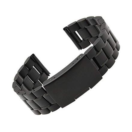 bracelet galaxy gear
