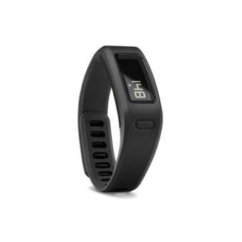 bracelet garmin vivofit