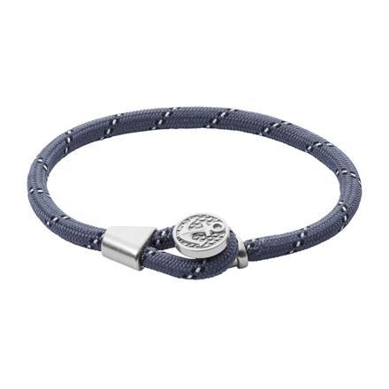 bracelet homme vintage