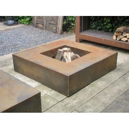 brasero table