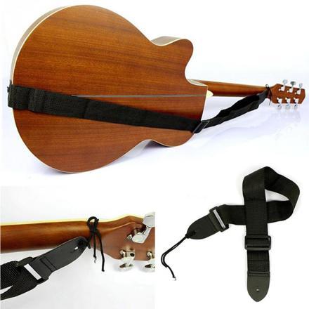 bretelle guitare